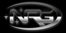 NetRunner Global